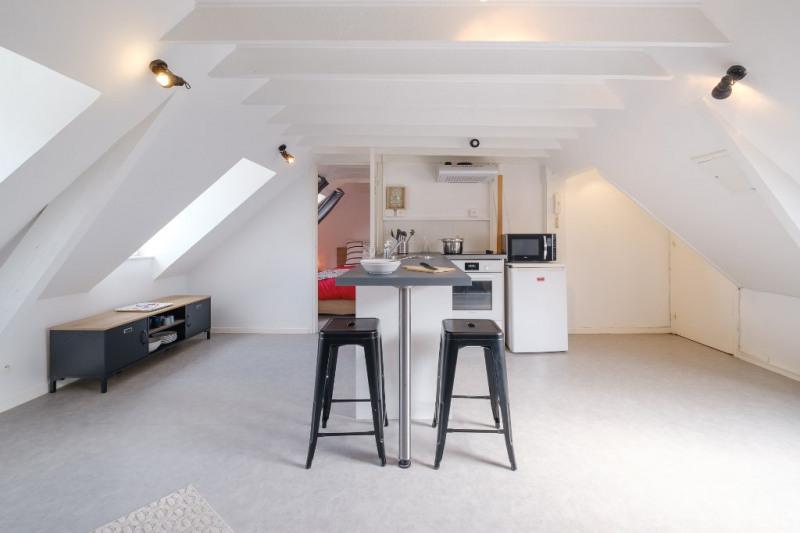 Location appartement Valenciennes 590€ CC - Photo 2