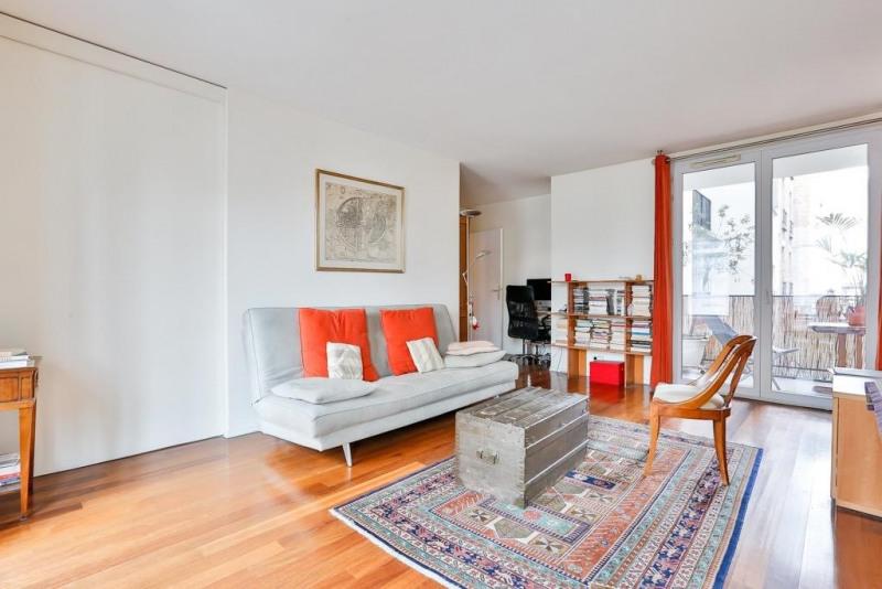 Vente appartement Paris 12ème 698000€ - Photo 8