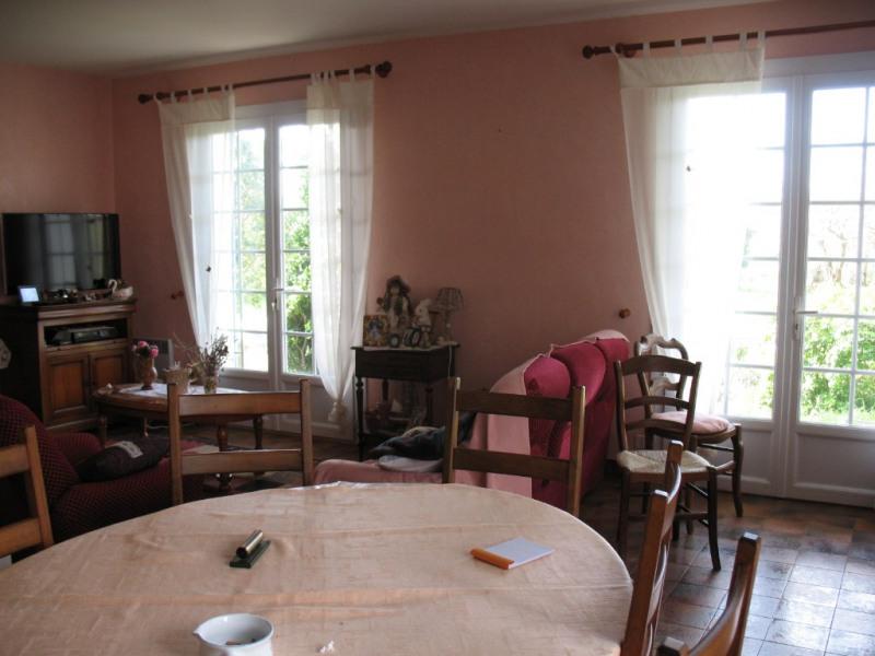 Sale house / villa Chaillevette 212500€ - Picture 4