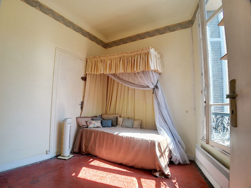 Vente appartement Beausoleil 399000€ - Photo 4