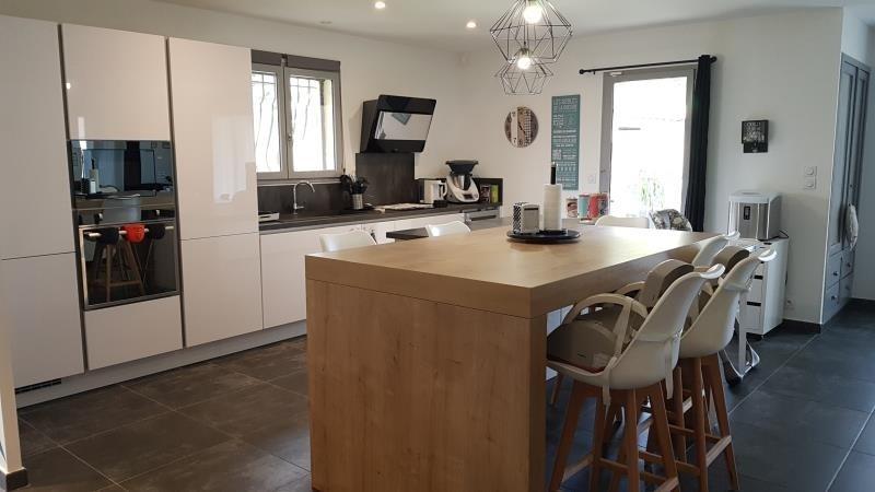 Sale house / villa Carcassonne 279500€ - Picture 8