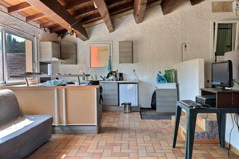 Investment property house / villa Loriol du comtat 499900€ - Picture 4
