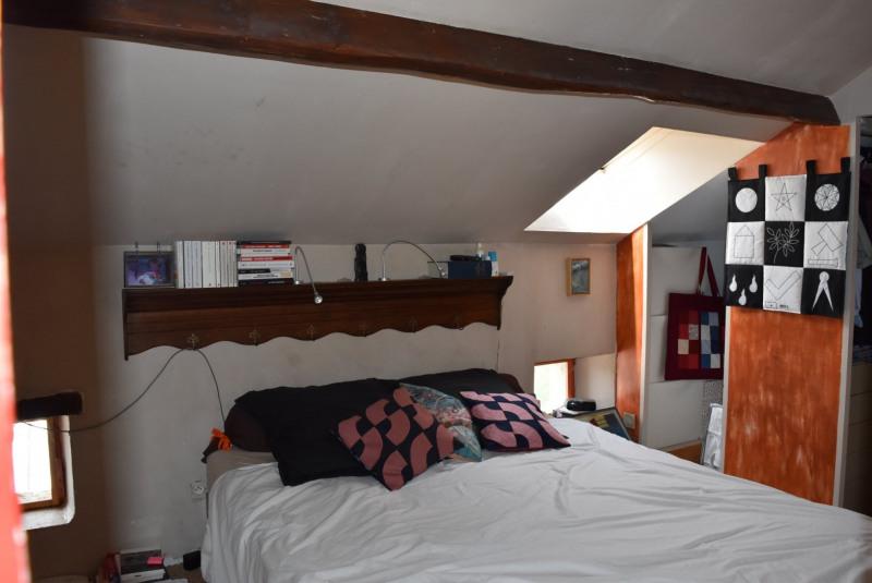 Vente maison / villa St maurice en chalencon 366000€ - Photo 8