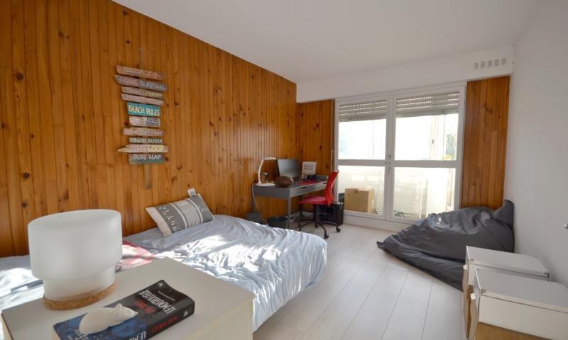 Sale apartment Plaisir 205000€ - Picture 7