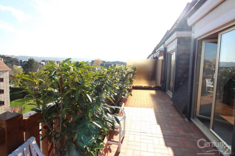 Престижная продажа квартирa Deauville 925000€ - Фото 5