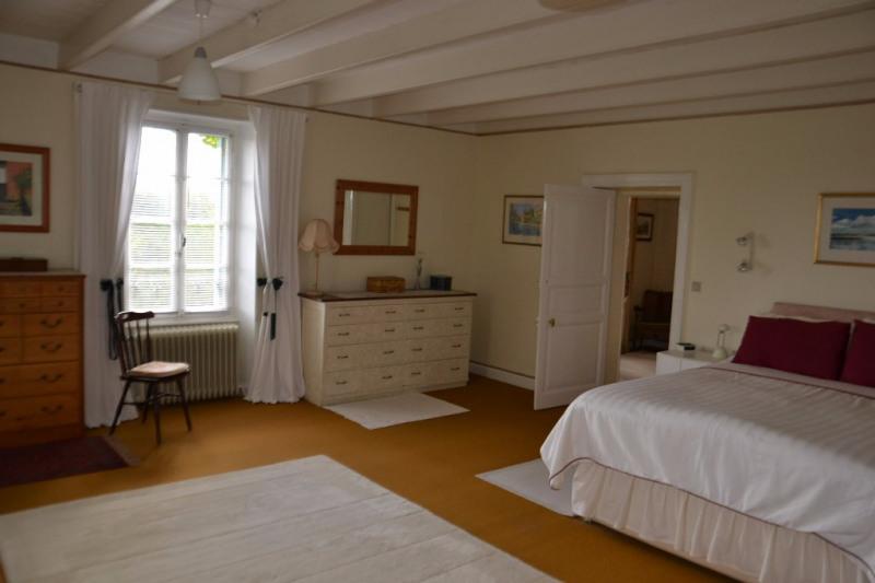 Vente maison / villa Velluire 439600€ - Photo 9