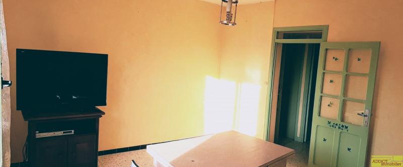 Vente maison / villa Secteur saint-jean 409000€ - Photo 2
