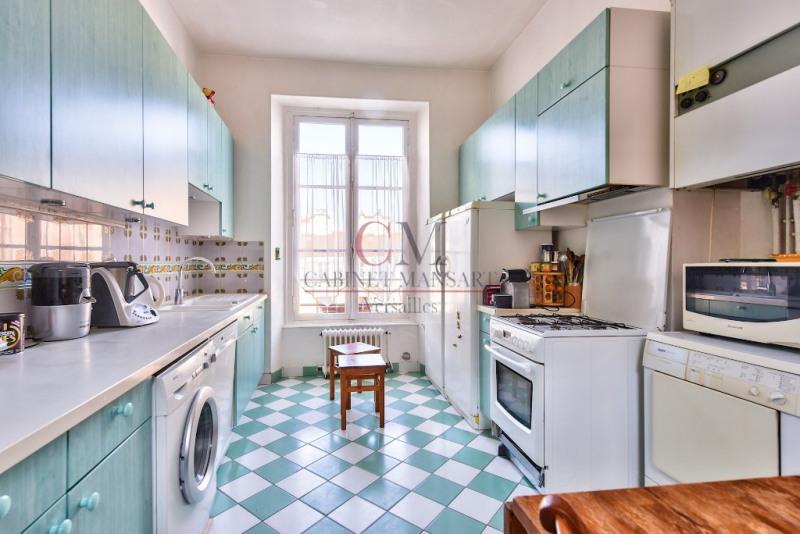 Venta de prestigio  apartamento Versailles 1380000€ - Fotografía 11
