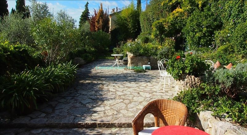 Vente maison / villa Speracedes 259 000€ - Photo 4