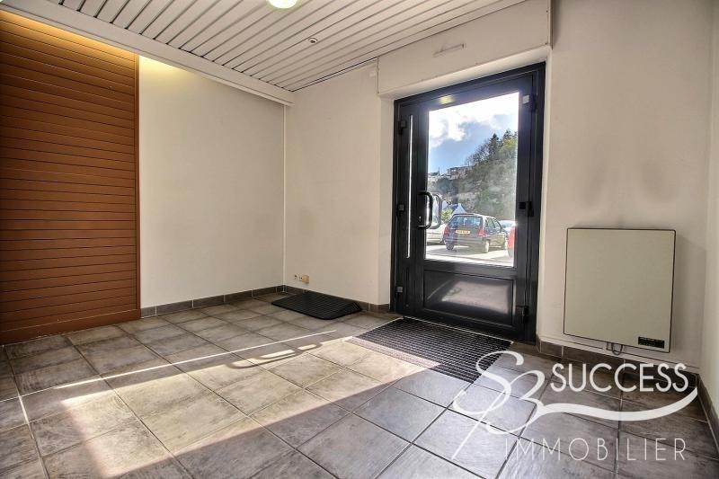 Venta  apartamento Hennebont 127550€ - Fotografía 3