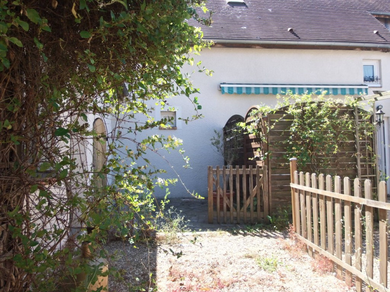 Vente immeuble Maintenon 309 750€ - Photo 3