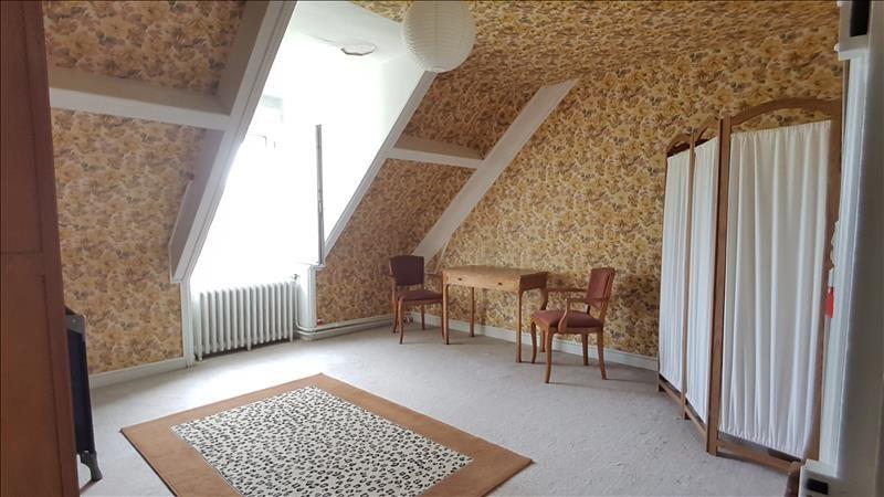Venta de prestigio  casa Fouesnant 759200€ - Fotografía 5