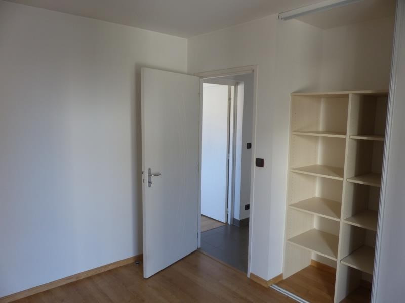Vente appartement Pornichet 525 000€ - Photo 5