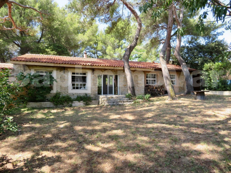 Vente maison / villa Le beausset 465 000€ - Photo 1