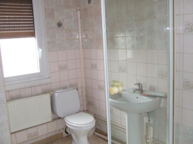 Vente maison / villa Saint etienne du rouvray 139000€ - Photo 12