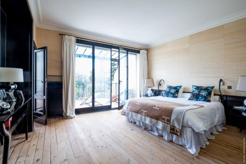 Verkauf von luxusobjekt haus Bordeaux 2450000€ - Fotografie 5