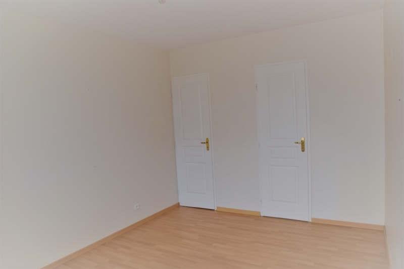 Sale house / villa Limoges 280000€ - Picture 7