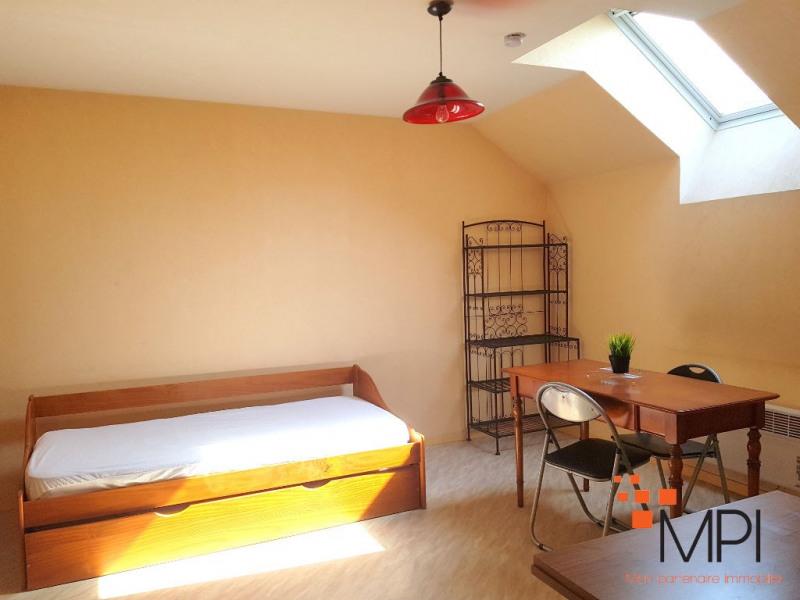 Appartement Pace 1 pièce (s) 25 m²