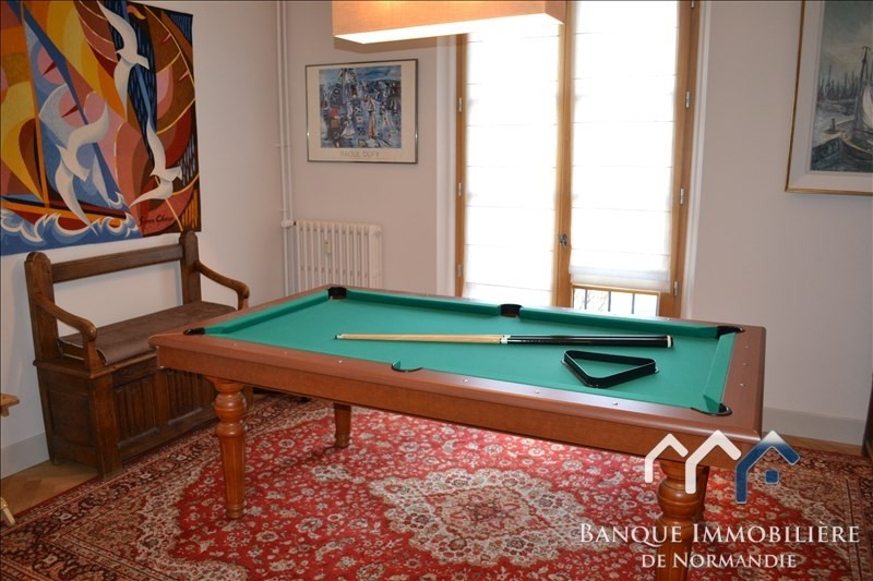 Vente appartement Caen 390 000€ - Photo 5