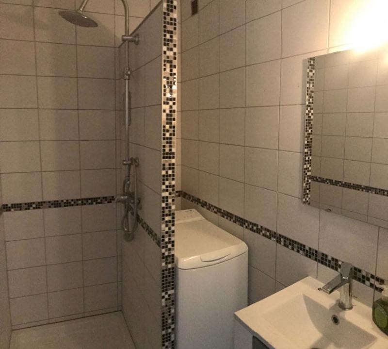 Vente appartement Carnon plage 98000€ - Photo 6