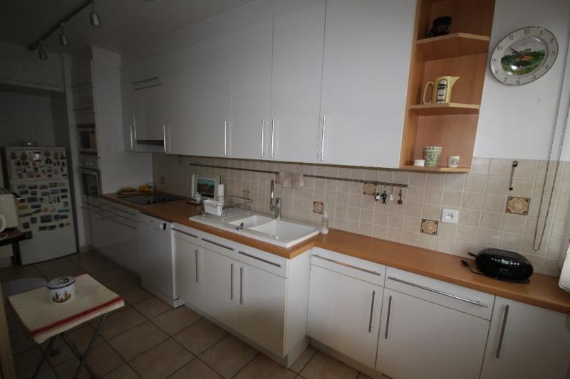 Revenda apartamento Paris 14ème 556500€ - Fotografia 2