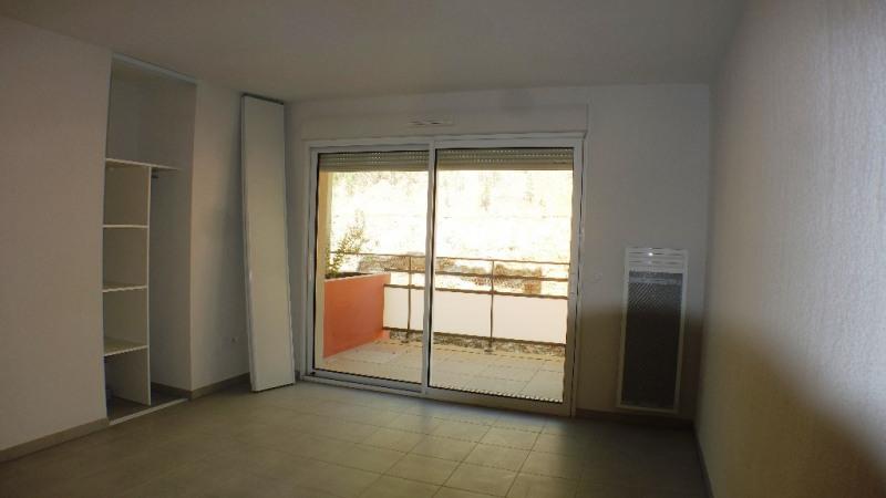 Verhuren  appartement Londe les maures 669€ CC - Foto 1
