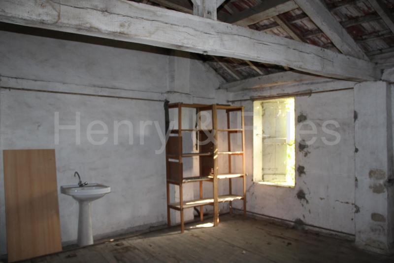 Sale house / villa Lombez 86000€ - Picture 3
