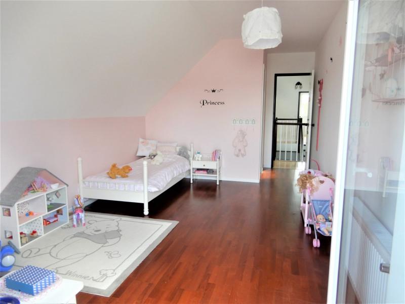 Sale house / villa Mennecy 549000€ - Picture 13