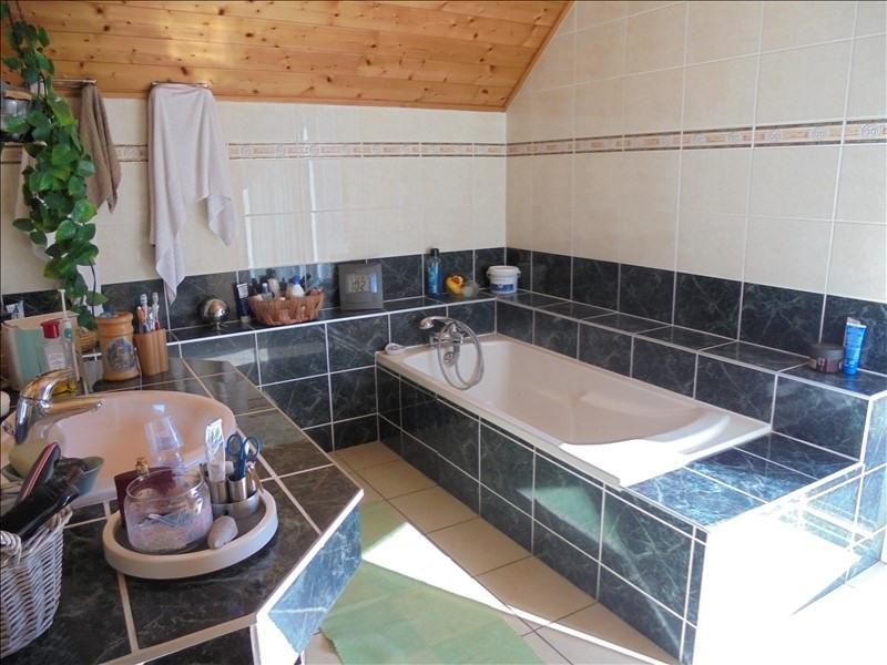 Vente maison / villa Scionzier 315000€ - Photo 7