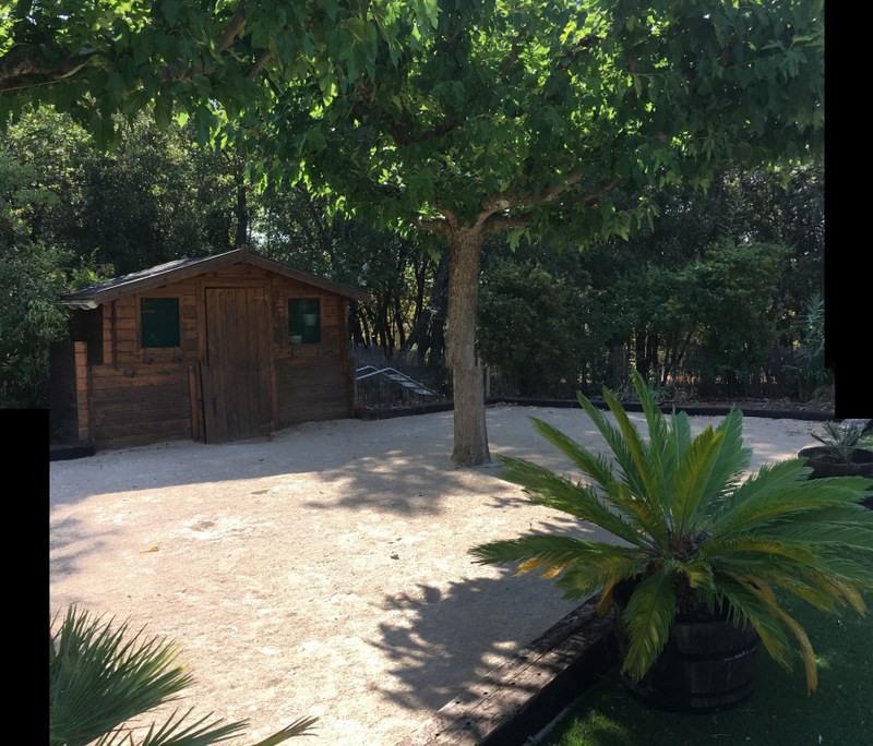Продажa дом Seillans 299000€ - Фото 22