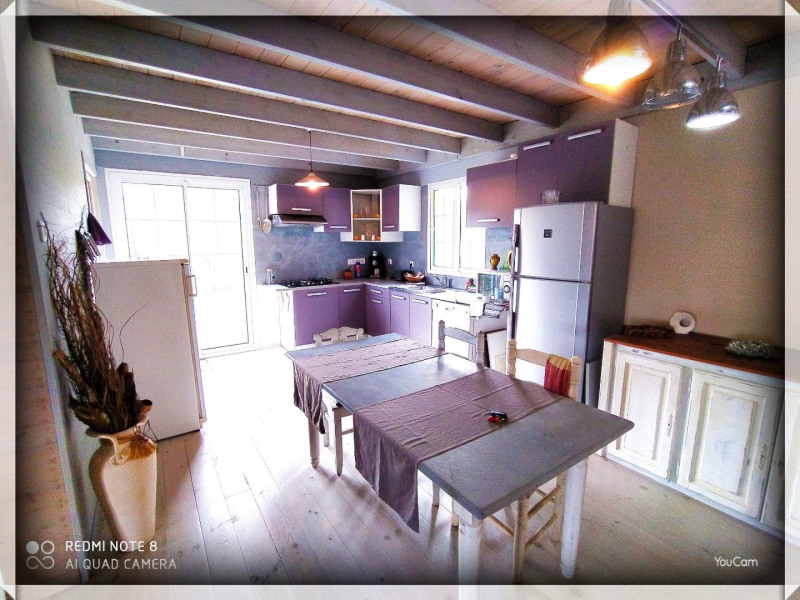 Vente maison / villa Le tampon 495 850€ - Photo 3