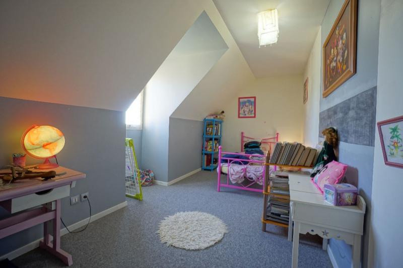 Sale house / villa Les andelys 210000€ - Picture 12