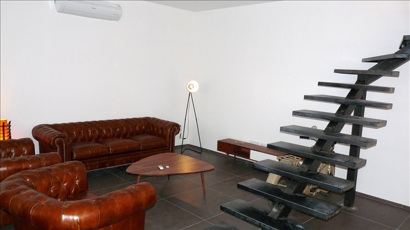 Vente loft/atelier/surface Valence 190000€ - Photo 1