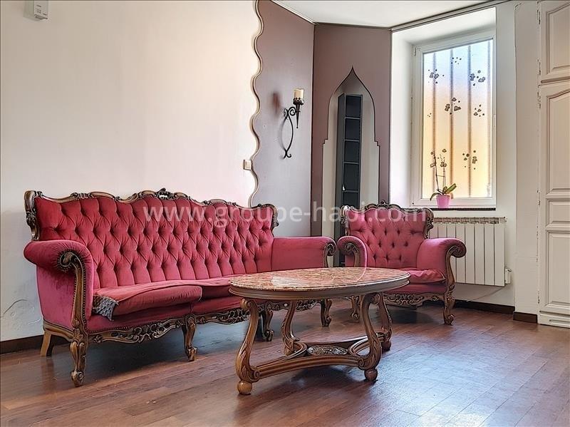 Vente maison / villa Tullins 169000€ - Photo 2