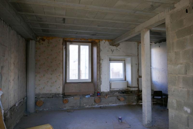Vente immeuble St julien chapteuil 110000€ - Photo 7