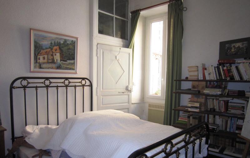 Vente maison / villa Saint-cyprien 130000€ - Photo 5