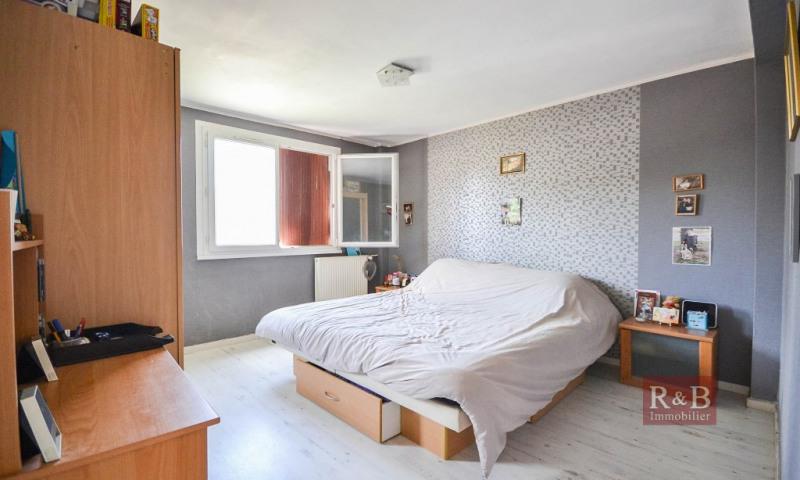 Vente appartement Les clayes sous bois 162000€ - Photo 6