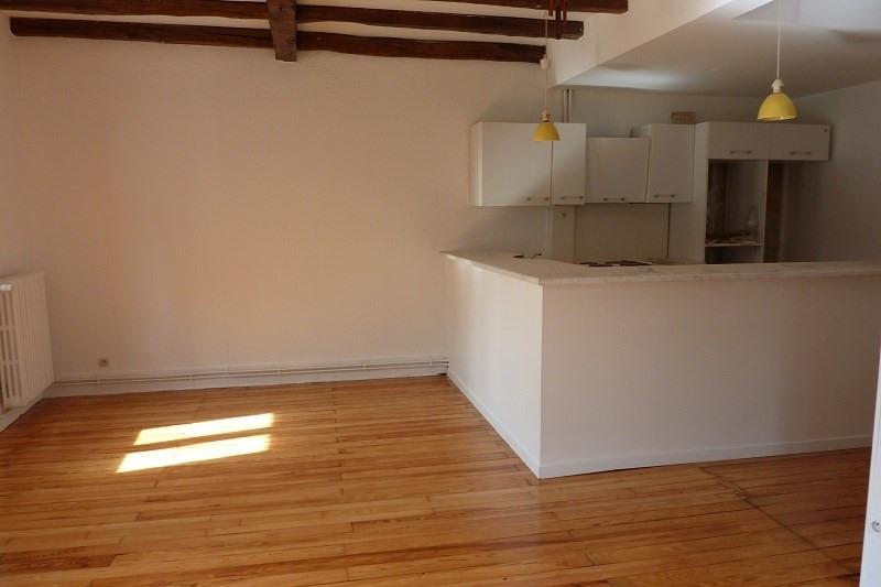 Rental apartment Aix les bains 970€ CC - Picture 6