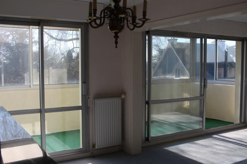 Vente appartement Quimperle 147800€ - Photo 4