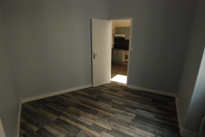 Sale apartment Bordeaux 179000€ - Picture 5