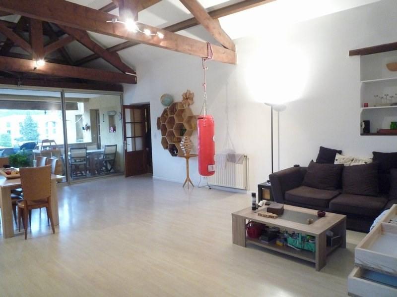 Sale house / villa Orange 209000€ - Picture 5