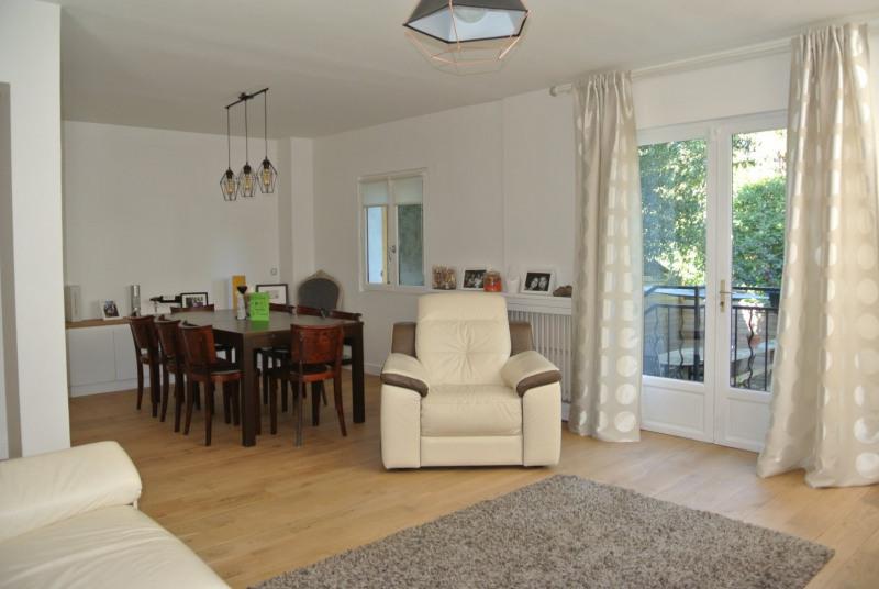 Vente maison / villa Villemomble 398000€ - Photo 6