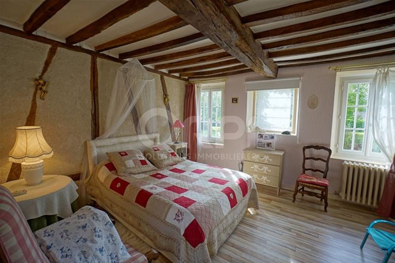 Vente maison / villa Les andelys 357000€ - Photo 6