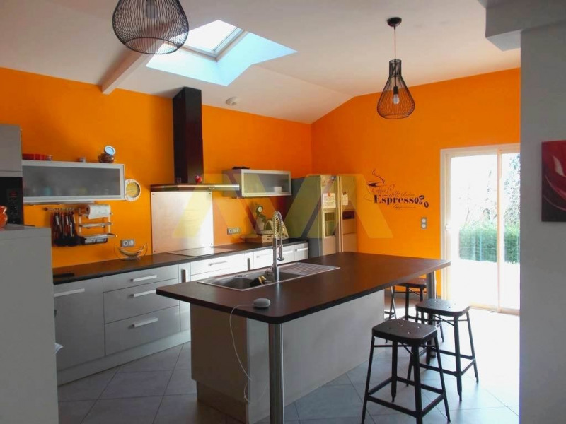 Vente maison / villa Navarrenx 305 000€ - Photo 3