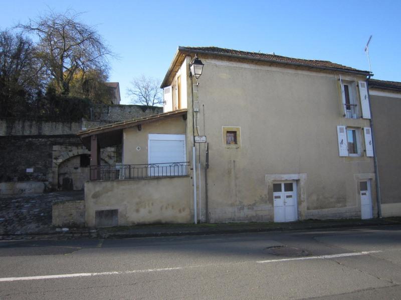 Vente maison / villa Belves 64800€ - Photo 2