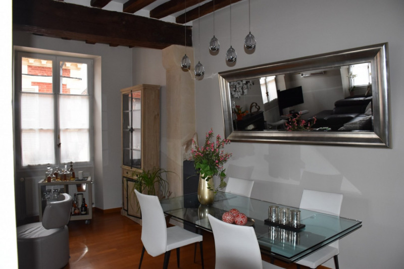 Vente maison / villa Senlis 680 000€ - Photo 4