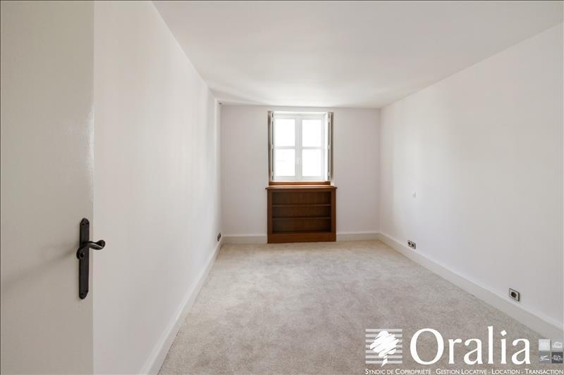 Vente appartement Paris 6ème 950000€ - Photo 7