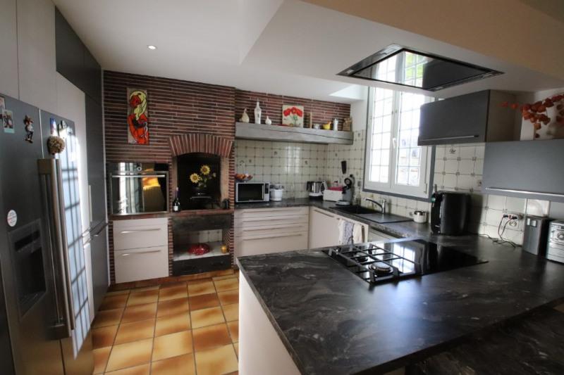 Vente de prestige maison / villa Saint sulpice de royan 811000€ - Photo 4
