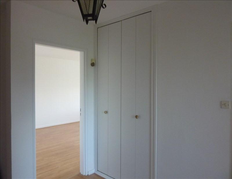 Venta  apartamento Francheville 225000€ - Fotografía 3