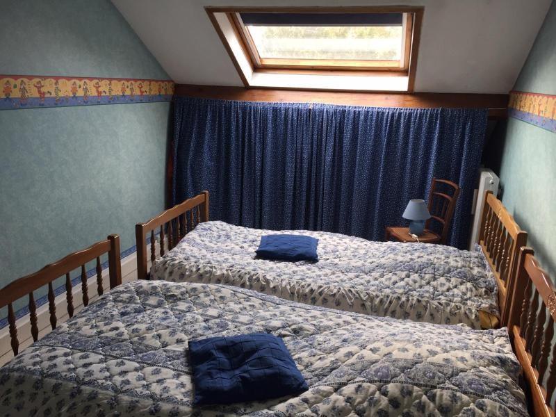 Sale apartment Lagny sur marne 309000€ - Picture 8